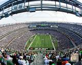 New York Jets Photo Photo