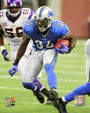 Detroit Lions - Kevin Smith Photo Photo