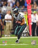 Philadelphia Eagles - Riley Cooper Photo Photo