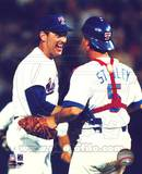 Texas Rangers - Nolan Ryan Photo Photo