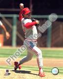 Cincinnati Reds - Tom Browning Photo Photo