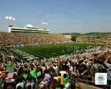 Marshall Thundering Herd Photo Photo
