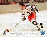 New York Rangers - Rod Gilbert Photo Photo