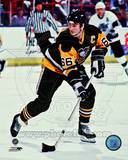 Pittsburgh Penguins - Mario Lemieux Photo Photo