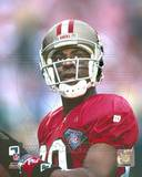 San Francisco 49ers - Jerry Rice Photo Photo