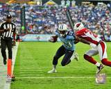 Tennessee Titans - Kendall Wright Photo Photo