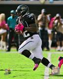Jacksonville Jaguars - Maurice Jones-Drew Photo Photo