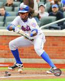 New York Mets - Jose Reyes Photo Photo