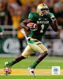Baylor Bears - Kendall Wright Photo Photo