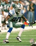 Dallas Cowboys - Darren Woodson Photo Photo