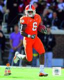 Clemson Tigers - Jacoby Ford Photo Photo