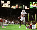 Texas Longhorns - Vince Young Photo Photo