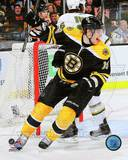 Boston Bruins - Tyler Seguin Photo Photo