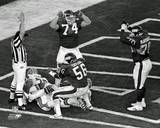 New York Giants - Lawrence Taylor Photo Photo