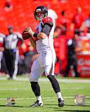 Tampa Bay Buccaneers - Luke McCown Photo Photo