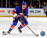 New York Islanders - Trevor Gillies Photo Photo