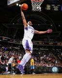 Sacramento Kings - Marcus Thornton Photo Photo