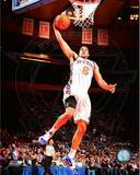 New York Knicks - Landry Fields Photo Photo
