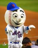 New York Mets Photo Photo