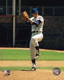 New York Mets - Nolan Ryan Photo Photo
