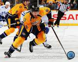 Nashville Predators - Kevin Klein Photo Photo