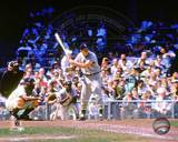 Chicago White Sox - Roy Sievers Photo Photo