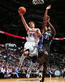 Atlanta Hawks - Kyle Korver Photo Photo