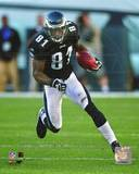 Philadelphia Eagles - Terrell Owens Photo Photo