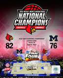 Louisville Cardinals Photo Photo