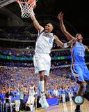 Dallas Mavericks - Shawn Marion Photo Photo