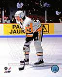 Pittsburgh Penguins - Jaromir Jagr Photo Photo