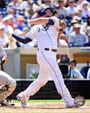 San Diego Padres - Yonder Alonso Photo Photo
