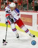 New York Rangers - Marian Gaborik Photo Photo