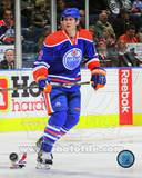 Edmonton Oilers - Jeff Petry Photo Photo