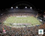 Miami Hurricanes Photo Photo