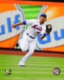 New York Mets - Kirk Nieuwenhuis Photo Photo
