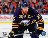 Buffalo Sabres - Thomas Vanek Photo Photo