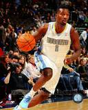 Denver Nuggets - Jordan Hamilton Photo Photo