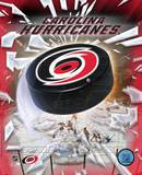 Carolina Hurricanes Photo Photo