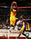Cleveland Cavaliers - Kyrie Irving Photo Photo
