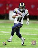St Louis Rams - Tavon Austin Photo Photo