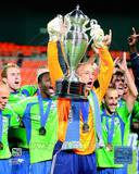 Seattle Sounders Photo Photo