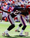 New England Patriots - Marquice Cole Photo Photo