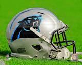Carolina Panthers Photo Photo