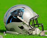 Carolina Panthers Photo Photo