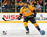 Nashville Predators - Shea Weber Photo Photo