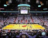 Miami Heat Photo Photo