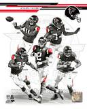 Atlanta Falcons Photo Photo