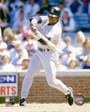 San Diego Padres - Tony Gwynn Photo Photo