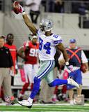 Dallas Cowboys - Patrick Crayton Photo Photo